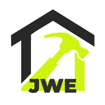 Roofing Contractor in Hanover PA JWE Remodeling & Roofing Company